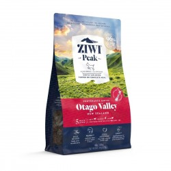 Ziwi Peak Air-Dried Dog Food Provenance Series Otago Valley 1.8kg