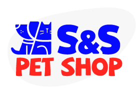 S&S Pet Shop
